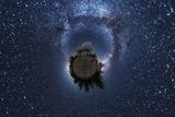 моята малка изследователска планета ; comments:9