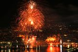 Варна празнува ; comments:20