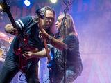На рок сцената ; comments:7
