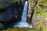 Фотински водопад. ; comments:2