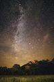 Seneca Stars ; comments:8