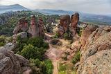 Скален феномен Белоградчишки скали ; comments:5