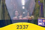 В трамвая... ; comments:4