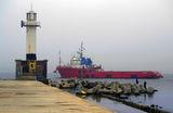 морето на Варна ; comments:4