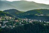 Планина ; comments:2