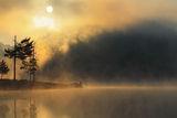 Риболовни страсти по изгрев ; comments:37