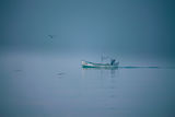 Рибарско всекидневие ; comments:54