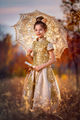 Златна есен... ; Коментари:17