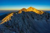 Изгрев над Синаница ; comments:13