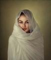 Mary of Magdala ; Коментари:45