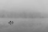 В непознати води ; comments:20