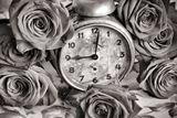 Времето ; comments:1