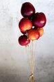 октомврийски балони ; Коментари:41