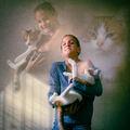Котешки портрет ; comments:4