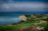 Thracian Cliffs Golf And SPA Resort ; comments:6