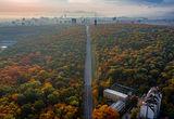 Есен в София ; comments:2