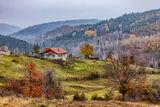 """""""Есенно-златист октомври, с привкус на лято и мирис на сняг"""" ; comments:5"""