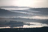 Мъглива утрин ; comments:2