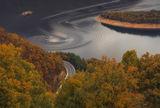 Есента и Въча! ; comments:9