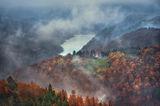 Есенни мъгли ; comments:15